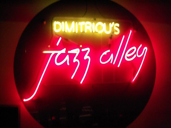 dimitriou-s-jazz-alley