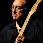 Chuck Loeb @ Jazz Alley