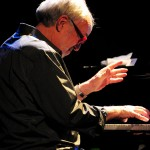 Bob James @ Jazz Alley