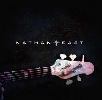 Nathan's Album Cover