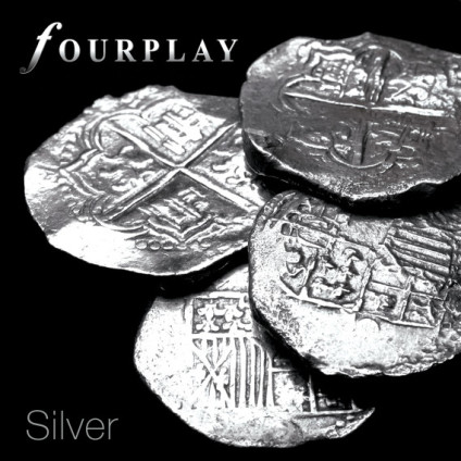 Fourplay's SILVER