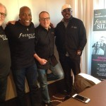 Fourplay in Korea 2