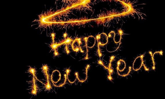 Happy-New-Year-2016-Download-Free-Images-3