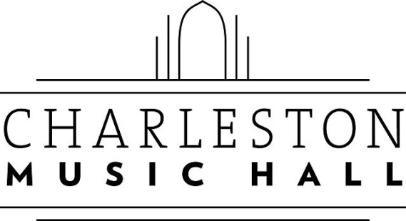 640px-Charleston_Music_Hall_Logo